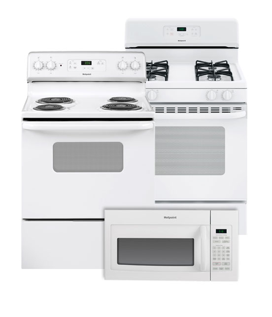 hotpoint oven 317b6641p001 manual how to and user guide instructions u2022 rh taxibermuda co hotpoint stove manual rb757bc3wh hotpoint stove manual for self cleaning
