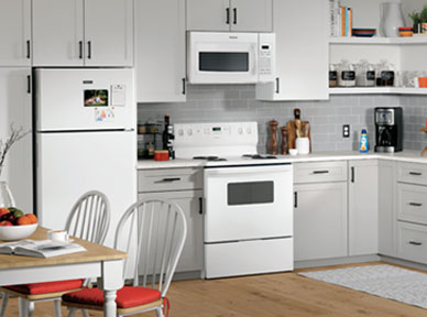 Hotpoint Products