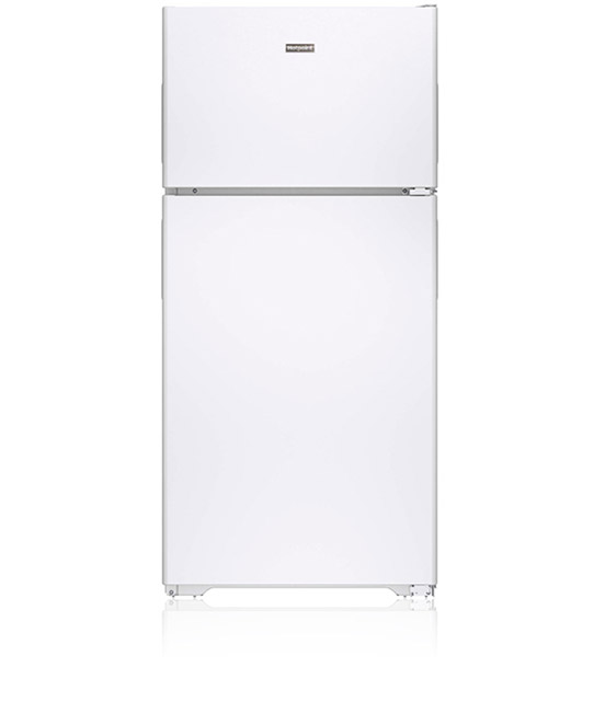 Appliances - Hotpoint
